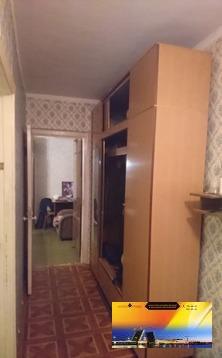 Двухкомнатная квартира Дешево. Прямая продажа - Фото 3