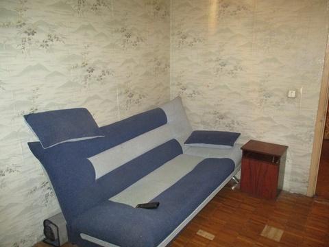 2-к. квартира в Мытищах - Фото 1