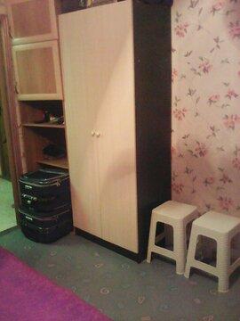 Комната в секции на ул.Гоголя - Фото 3