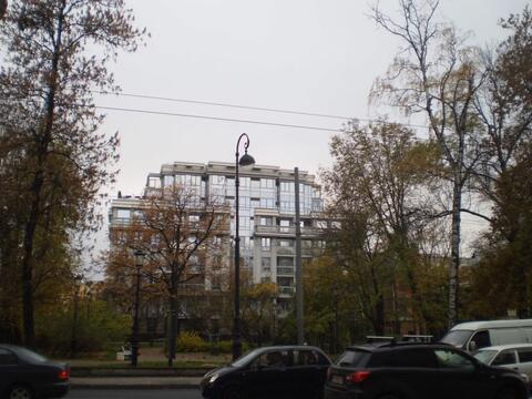 5-к кв. в Петроградском районе - Фото 2