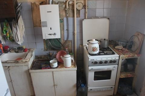 2-комн. квартира г. Красногорск ул. Народного Ополчения, д.36 - Фото 1