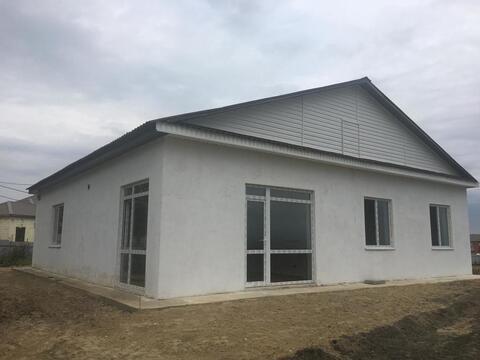 Продается дом. , Благовещенск город, Светлая Л 76 - Фото 3