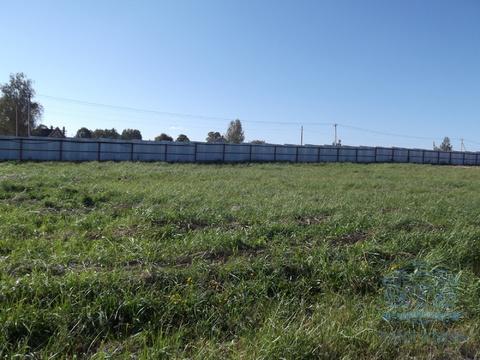 Продажа земельного участка - Фото 2