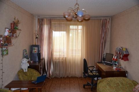 4-х комнатная квартира 92 кв. м! - Фото 1