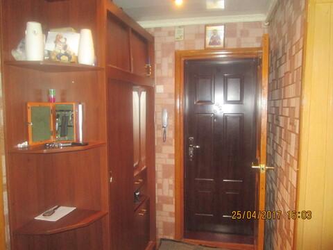 Продам 3к квартиру в Белгороде - Фото 3