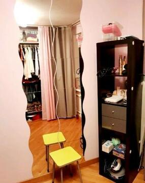 Внимание Продается 3-х комнатная квартира ! - Фото 1