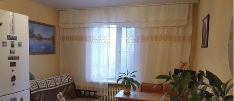 Продается 2-комнатный блок 35.3 кв.м. этаж 7/9, Грабцевское шоссе - Фото 2