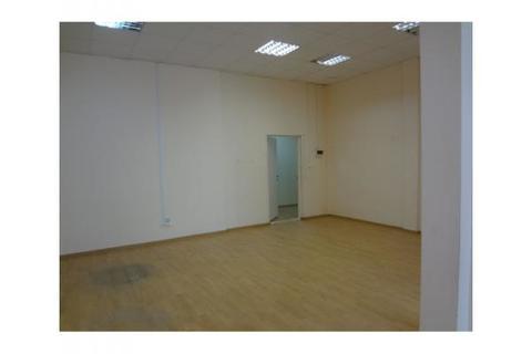 Офис 67 кв.м, Рочдельская ул, 15стр8, - Фото 1