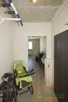 1 комнатная квартира в новом доме с ремонтом, ул. Таврическая - Фото 3