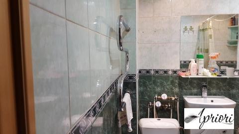 Сдаётся 1 комнатная квартира Щёлково, ул Краснознаменская, д 7. - Фото 5