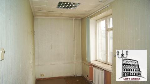 Аренда производственного помещения, площадью 95,1кв.м, Электрозаводская - Фото 5
