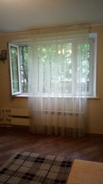 1-я квартира в г. Москва - Фото 2