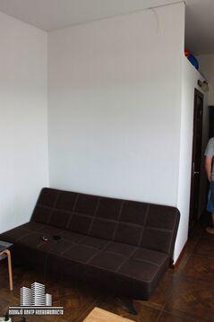 "1к квартира-студия д. Капорки ЖК ""Бунгало клаб"" - Фото 4"