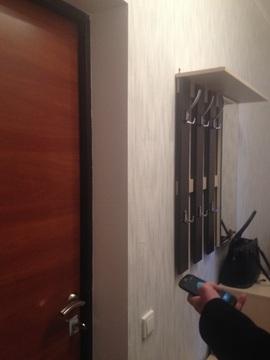 Сдаем квартиру в Москве, мкр- Щербинка, южный квартал д.9 - Фото 5