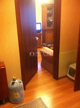 Продажа 1 комнатной квартиры м.Марьино (улица Маршала Голованова) - Фото 1