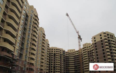 Продажа 2-х комнатной квартиры в г. Климовск - Фото 3