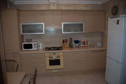 Сдается 2х квартира в новострое р-н Москольцо - Фото 2