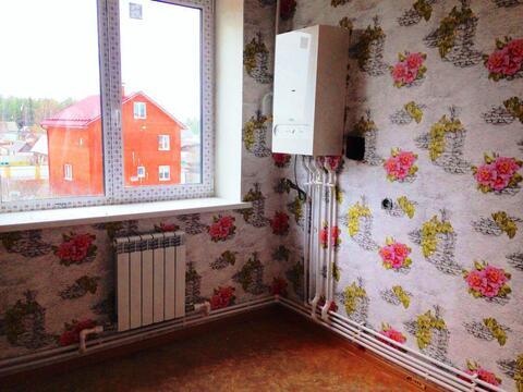 2х комнатная квартира в новостройке Киржач - Фото 2