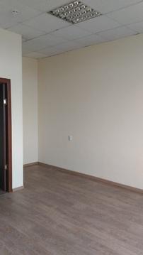 Аренда офиса 43,6 кв.м, Проспект Димитрова - Фото 5