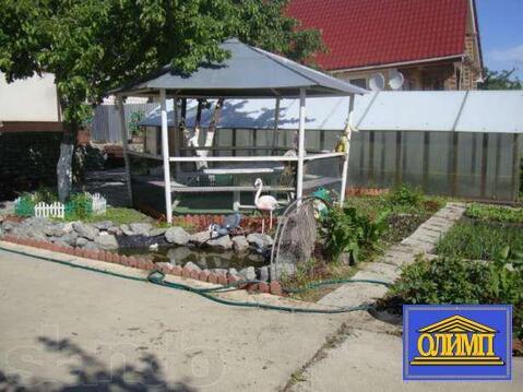 Продам коттедж в с.Карачарово Муромского района - Фото 3