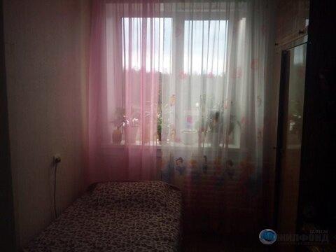 Продажа квартиры, Усть-Илимск, Ул. Карла Маркса - Фото 1
