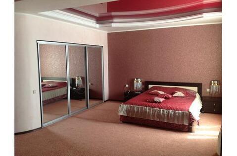 Продается 4-комнатная квартира по ул. Ефремова, 13, г. Севастополь - Фото 5