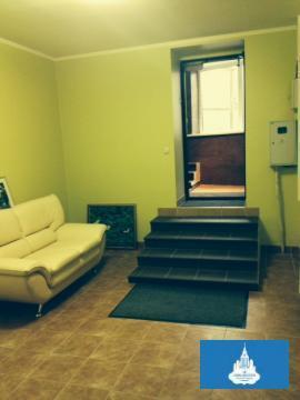 Предлагается к аренде офисное помещение - Фото 5