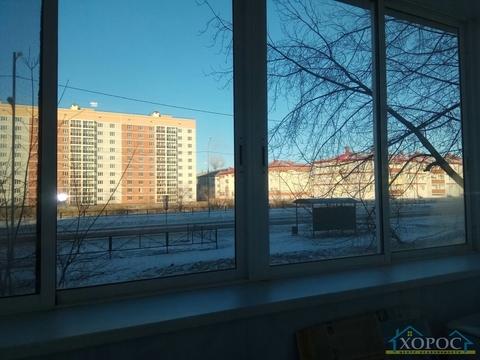 Продажа квартиры, Благовещенск, Ул. Трудовая - Фото 2