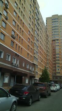 2 кв г. Раменское, ул. Десантная д.17 - Фото 1