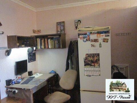 Продам комнату в п. Новая Ольховка Наро-Фоминского района - Фото 4
