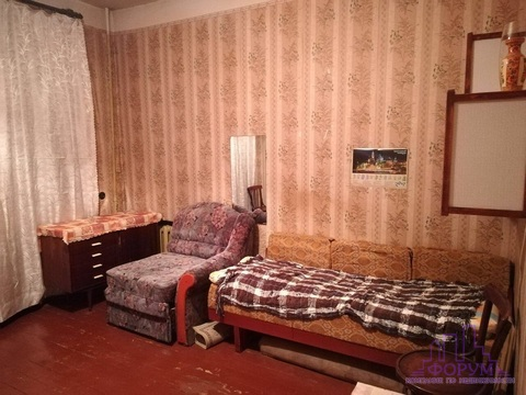 16 м в Королеве по ул. Фрунзе 24. Мебель, техника, жилое состояние - Фото 3