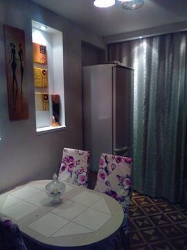 2 комнатная квартира в Уфе по ул. Набережная реки Уфы 45 - Фото 2