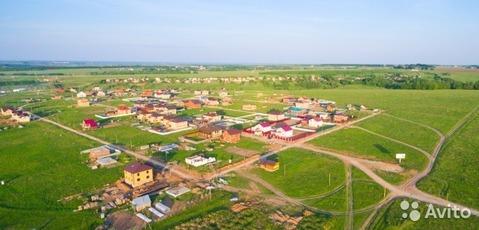 Земельный участок в кп.Загорское - Фото 2