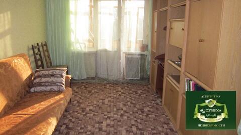 Сдаётся 2-х комнатная квартира. - Фото 2