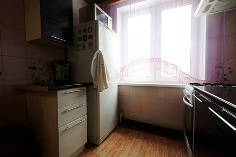 Продажа квартиры, Нижний Новгород, Ул. Гаугеля - Фото 4