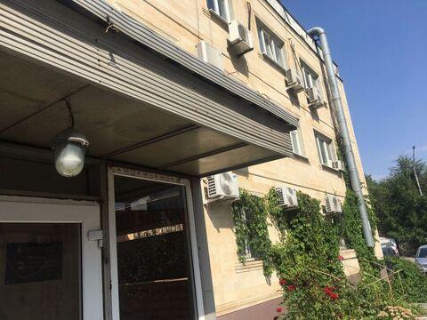 Продажа офиса, Ростов-на-Дону, Семашко пер. - Фото 3