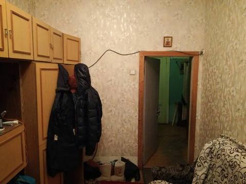 Две комнаты в центре города - Фото 3