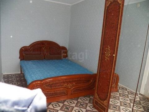 Сдам 2-комн. кв. 44 кв.м. Тюмень, Советская - Фото 2