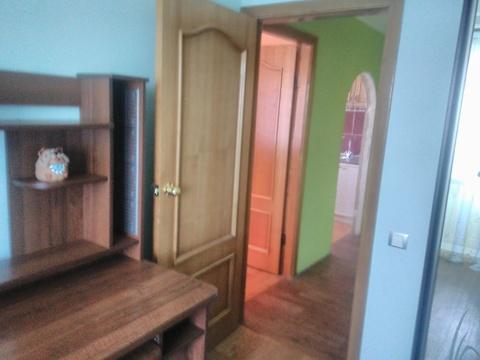 Продается 3 ком.квартира г.Саратов - Фото 2
