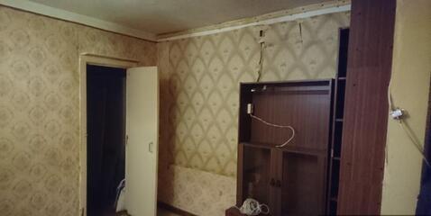2-х комн квартира ул.Мира - Фото 5