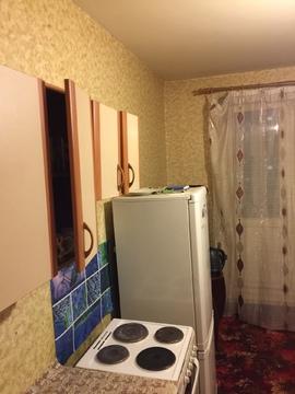 2-комнатная квартира Дмитровское шоссе - Фото 3