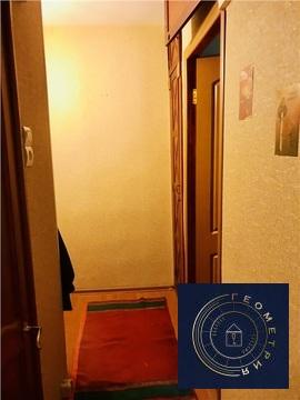 1к.м.Домодедовская, ул.Ясеневая,21к.2 (ном. объекта: 27156) - Фото 3