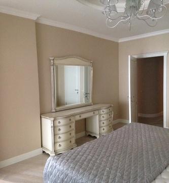Продажа 4-комнатной квартиры с авторским дизайном в новом жилом доме! - Фото 5