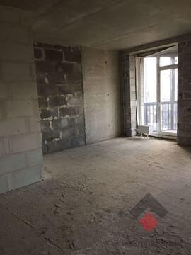 Продам 1-к квартиру, Апрелевка город, Жасминовая улица 6 - Фото 2