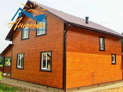 Продается дом в коттеджном поселке «Истьинская ривьера» - Фото 3