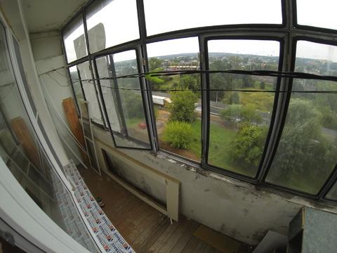 Продается однокомнатная квартира в районе Станции. - Фото 2