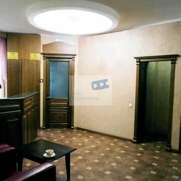 Нежилой особняк 800 кв.м. в самом центре г.Ростова-на-Дону - Фото 1