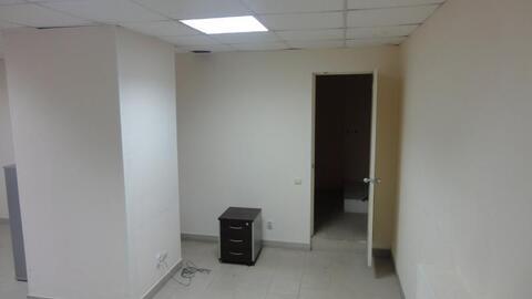 Аренда помещения общей площадью 45 м2 - Фото 5