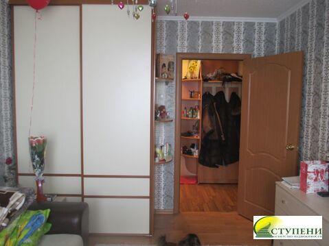 Продам, 2-комн, Курган, Рябково, Чернореченская ул, д.109 - Фото 4
