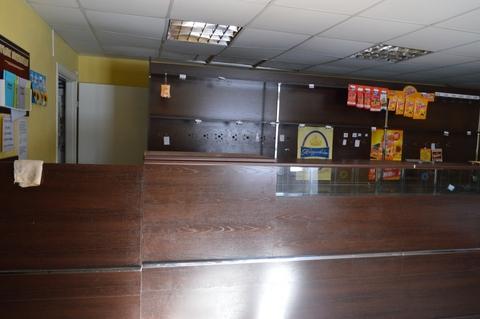 Магазин-бар, Поток, Германа Титова - Фото 5